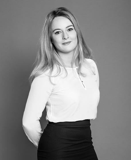 Lucie Debeausse - Coat Haut de Sigy